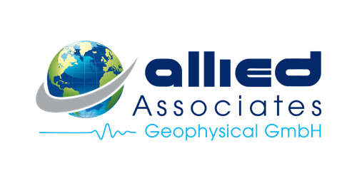 Allied Associates Geophysical GmbH